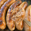 Pork Sausages